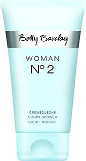 926a772b0b02e Betty Barclay Woman No 2 Eau de Toilette Spray 30 ml  Amazon.de  Beauty
