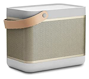 b o play by bang olufsen beolit 15 bluetooth speaker. Black Bedroom Furniture Sets. Home Design Ideas