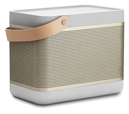 bo-play-by-bang-olufsen-beolit-15-bluetooth-speaker-natural-champagne