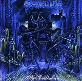 Dissection: Somberlain (Audio CD)