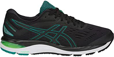 ASICS - Mens Gel-Cumulus® 20 (2E) Shoes