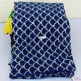 #10: 6 meter printed Fabric, women dress material Kurtis fabric Maharab Printed Jaipure South Indian cotton