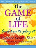 Image de The Game of Life (The Library of Metaphysical Classics) (English Edition)