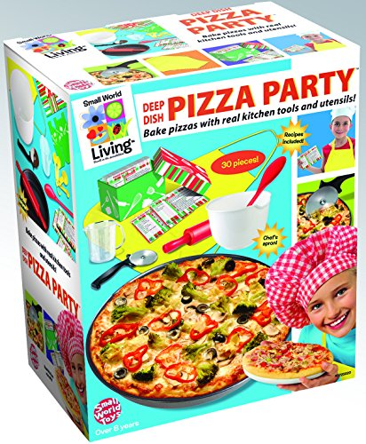 budding-cooks-real-food-kit-children-kids-boys-girls-new-for-2015-little-chefs-make-your-own-deep-di
