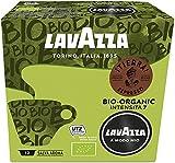 LAVAZZA A Modo Mio Espresso Tierra Bio-Organic 12 Kapseln, 5er Pack (5 x 90 g)