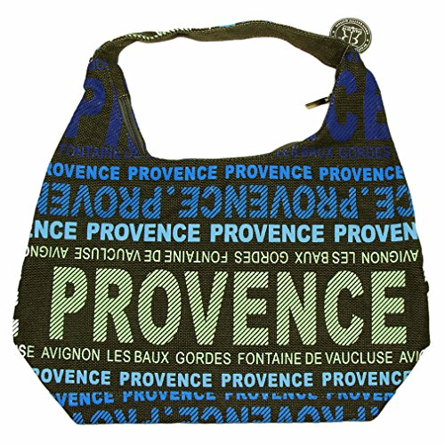 Sac 'City' Robin Ruth Provence - Marron