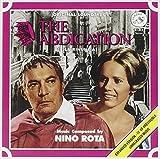 Abdication (La Rinuncia) -