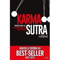 Karma-sutra