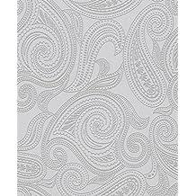 suchergebnis auf f r barbara becker tapete. Black Bedroom Furniture Sets. Home Design Ideas
