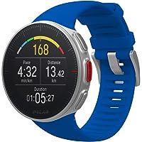 Polar Vantage V, Sportwatch per Allenamenti Multisport e Triathlon, Impermeabile con GPS e Cardiofrequenzimetro…