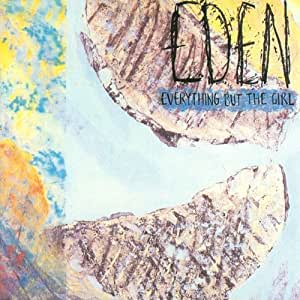 Eden…Plus