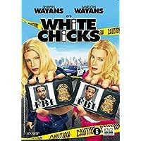 White Chicks [2005] by Shawn Wayans