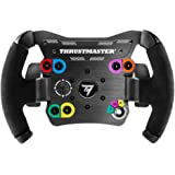 Thrustmaster TM OPEN WHEEL ADD ON volant détachable compatible PC / PS4 / Xbox One