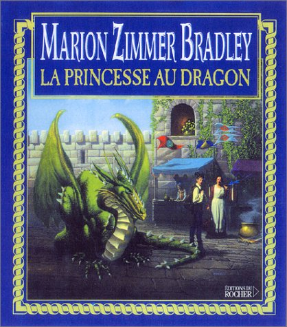 "<a href=""/node/27722"">La princesse au dragon</a>"