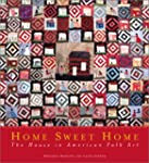 Home Sweet Home: The House in America...