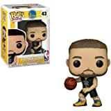 Figurines Pop! Vinyl: NBA: Stephen Curry