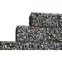 Suchergebnis Auf Amazon De Fur Stein Zaun