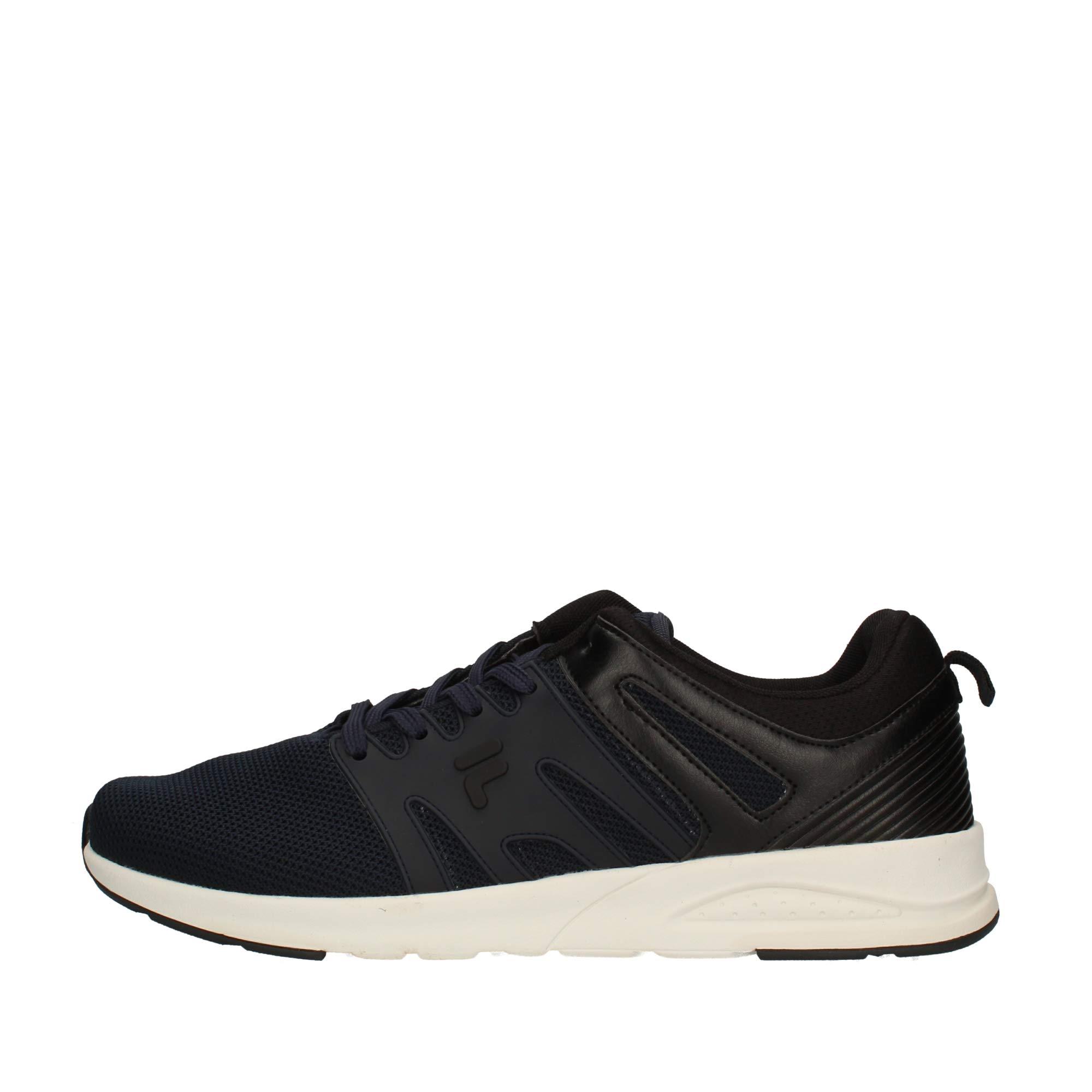 Fila 1010513 Sneakers Man