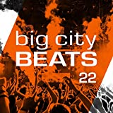 Big City Beats Vol. 22 (World Club Dome 2015 Edition)