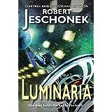 Luminaria (English Edition)