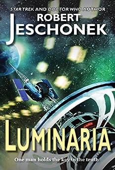 Luminaria by [Jeschonek, Robert]