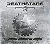 Deathstars: Night Electric Night (Audio CD)