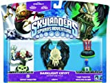 Skylanders: Spyro's Adventure - Darklight Crypt Adventure Pack