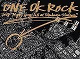 ONE OK ROCK 2014