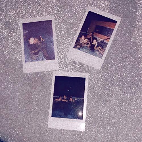 1/7/19 Polaroid 19