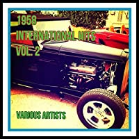 1958 International Hits Vol. 2