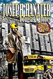 Joseph Hanauer (Ring of Fire Press Fiction, Band 4)