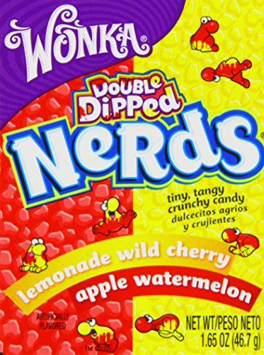 wonka-double-dipped-nerds-165-oz-pack-of-3