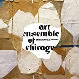 Art Ensemble of Chicago With Fontella Bass by Art Ensemble of Chicago