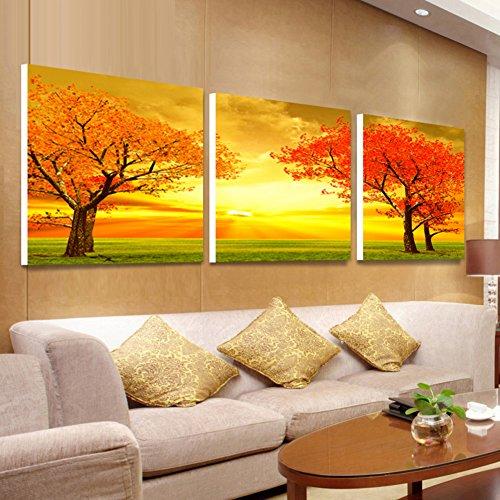 Quadri paesaggi campagna usato vedi tutte i 101 prezzi - Quadri fonoassorbenti decorativi ...