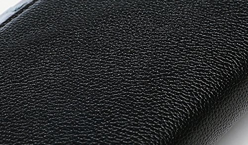 Mini Single Schulter Kette Tasche, Handtasche, geprägt die erste Schicht aus Leder Tasche, Dinner Damen, nationale Wind Hand Tasche ( Farbe : Gold rose ) Gold rose
