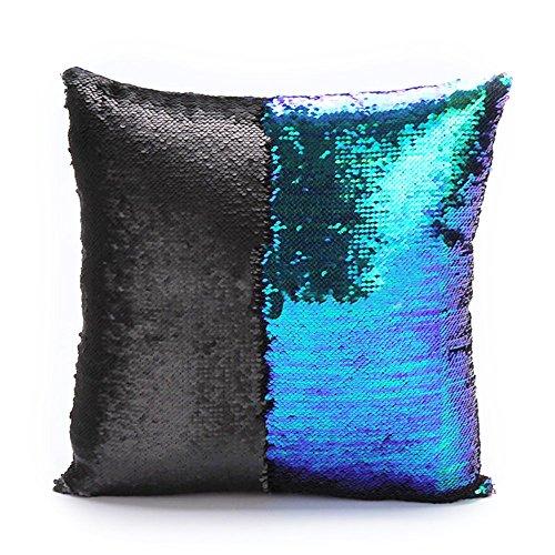 hugooo-cojin-bicolor-cojin-decorativo-chispeante-funda-de-cojin-acolchado-para-sofa-cojin-de-oficina
