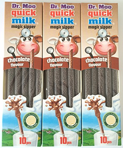 dr-moo-magic-milk-magic-sipper-straws-chocolate-flavour-3-x-packs-30-straws