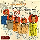 The Big Sound Of Johnny and The Hurricanes (Original Album plus Bonus Track - 1960)