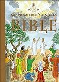 Mes premiers récits de la Bible