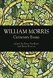 William Morris Sociedad y ciencias sociales