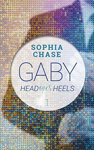 Head over Heels - Gaby Band 1