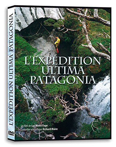 lexpdition-ultima-patagonia