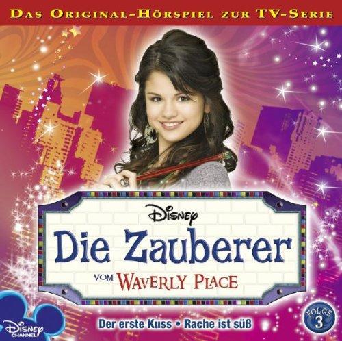 die-zauberer-vom-waverly-place-folge-3