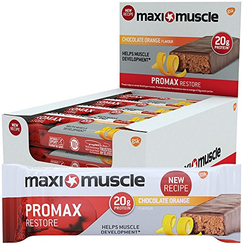 maximuscle-promax-high-protein-bar-60-g-chocolate-orange-pack-of-12
