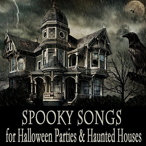 loween Parties & Haunted Houses ()
