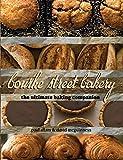 Bourke Street Bakery: Ultimate Baking Companion