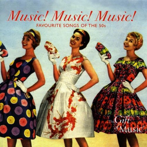 music-music-music-favourite-songs-of-the-50s