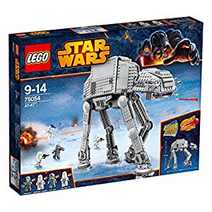 LEGO Star Wars Tm 75054 - At-At