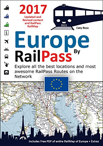 europe-by-railpass-2017-discover-the-whole-continent-of-europe-by-railpass-railmap-illustrated-info-
