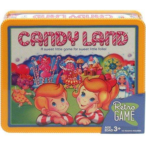 candy-land-retro-edition-board-game-by-milton-bradley-by-milton-bradley